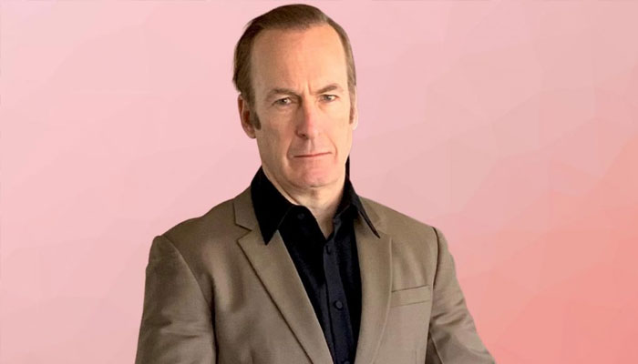 Bob Odenkirk's son details mystery incident on 'Better Call Saul' set