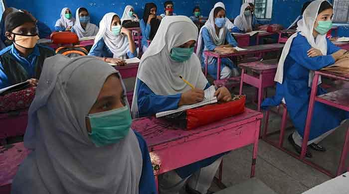No extension in summer vacations; Punjab schools to reopen on August 2