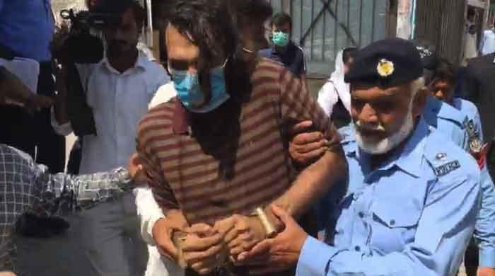 Noor Mukadam case: Probe reveals Zahir Jaffer made several calls after murder 'to wriggle free of situation'