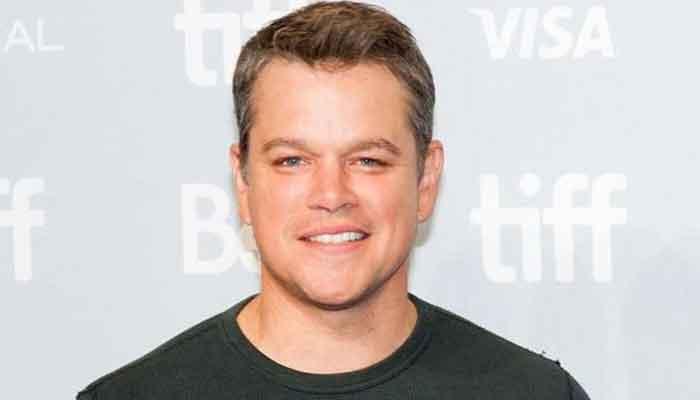 Stillwater: Amanda Knox criticises Matt Damon movie for profiting off her story