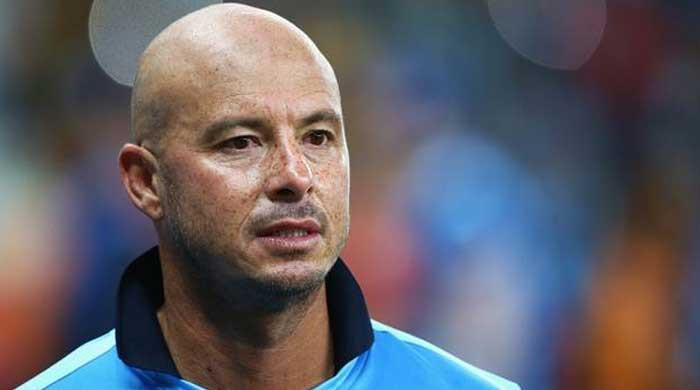 Herschelle Gibbs lashes out at BCCI for threatening cricketers playing KPL