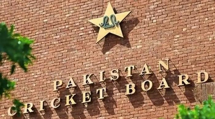 'Breach of international norms': PCB slams BCCI after ICC cricketers forced to withdraw from KPL