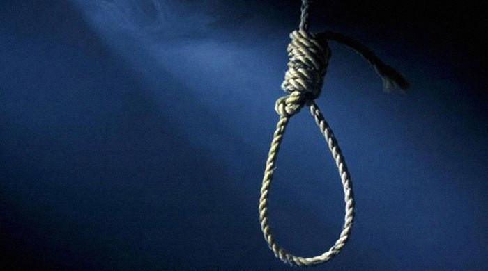 10-year-old Indian boy hangs himself in bid to re-enact Bhagat Singh's execution