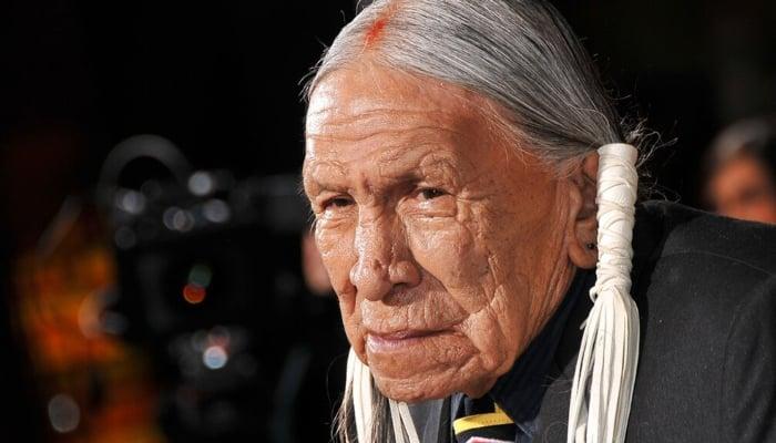 Breaking Bad star Saginaw Grant passes away at age 85