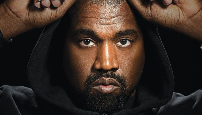 Kanye West signed contract, hired private chef amid stay at Atlanta stadium