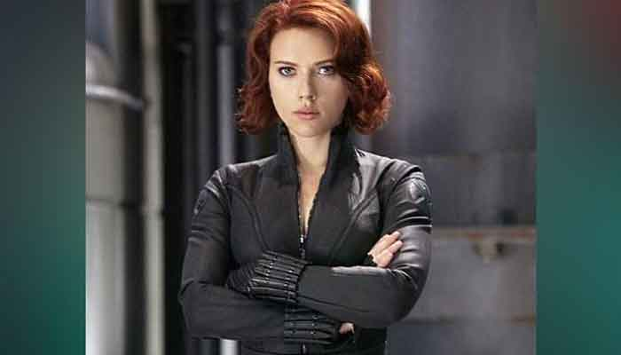 Marvel actor criticised for joking about Scarlett Johanssons lawsuit against Disney