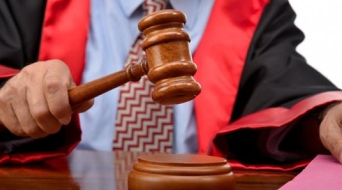 Court seeks charge sheet against suspects selling 'stolen' Pfizer vaccine