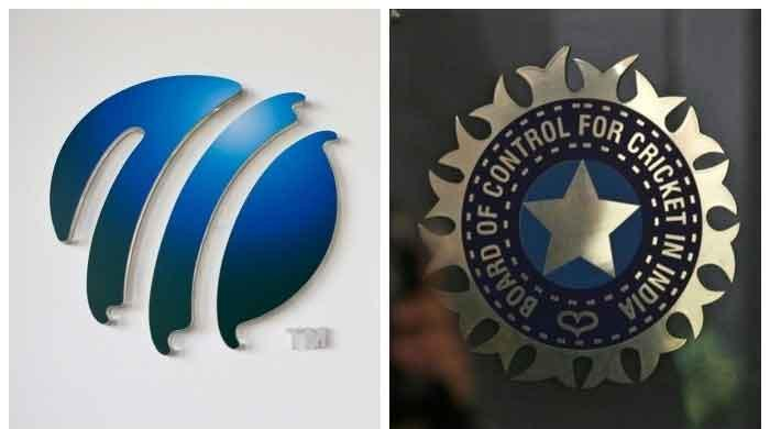 'No jurisdiction' over KPL, ICC says after BCCI seeks non-recognition of tournament