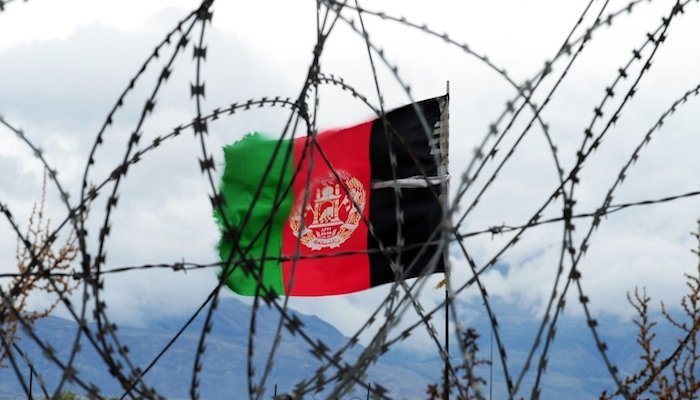 US to take in thousands more Afghan refugees under Priority Two programme