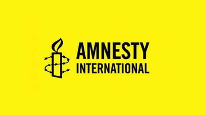 Amnesty International demands govt grant permission for Aurat March protest in Faisalabad