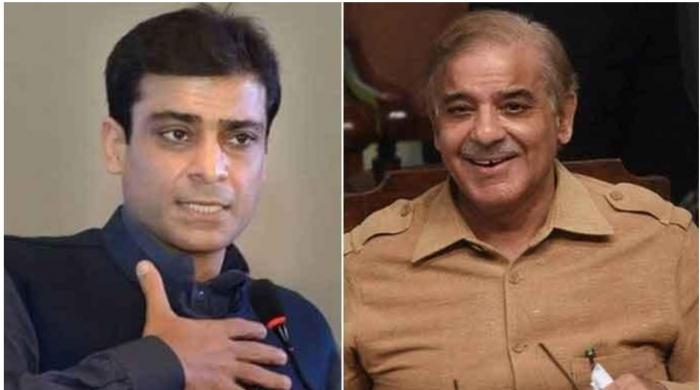 Lahore court extends interim bail of Shehbaz Sharif, Hamza Shehbaz in sugar scandal