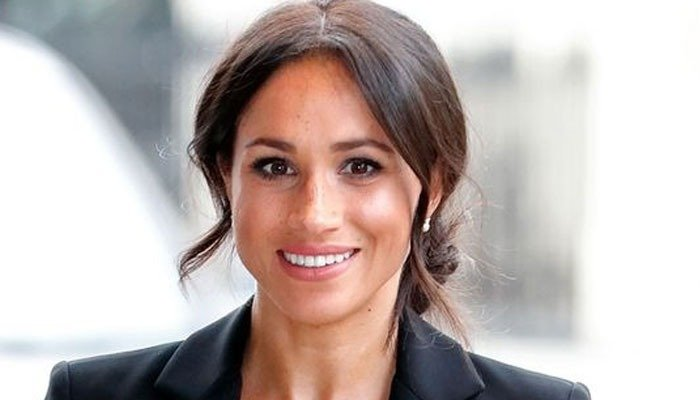 Meghan Markles star-studded 40th birthday bash to be graced by Oprah and other celebs