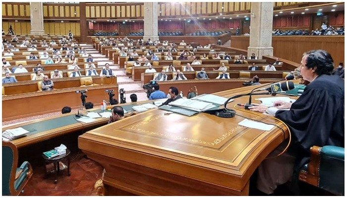 The bureaucracy will be accountable for the violation of the MPAs and the parliament under the Act. File photo