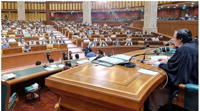 Punjab Assembly unanimously approves Punjab Privileges (Amendment) Bill