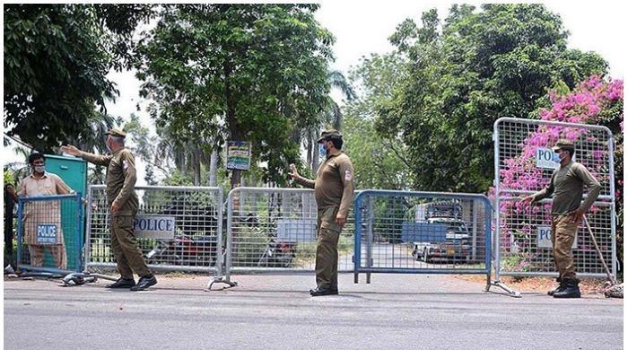 Partial lockdown imposed in AJK to control surge in coronavirus cases