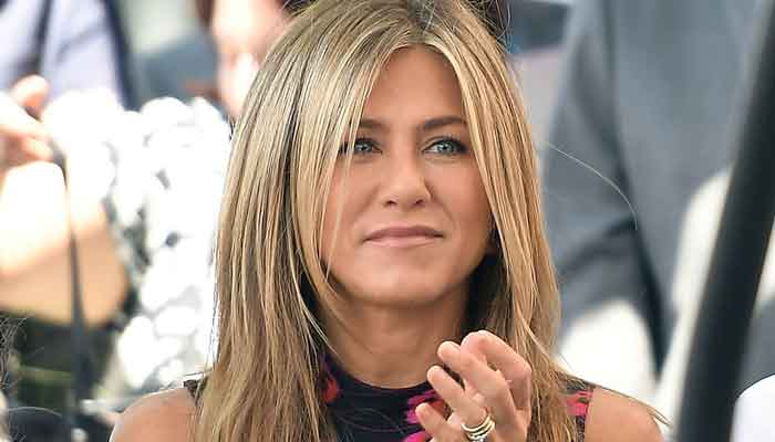 Jennifer Aniston reveals her stance on COVID-19 vaccines