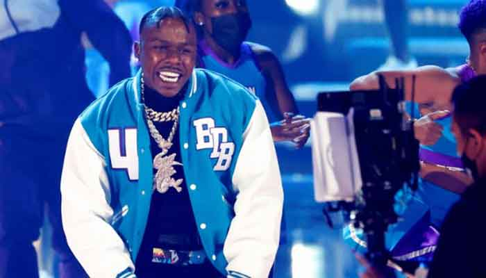 DaBaby loses more gigs despite new apology
