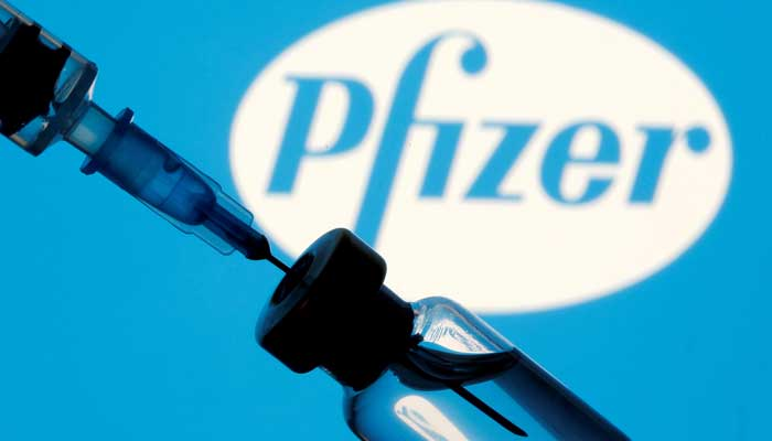 FDA to give final approval to Pfizer by early September