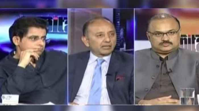 Was a 'group-wide software update' behind Chohan's U-turn?
