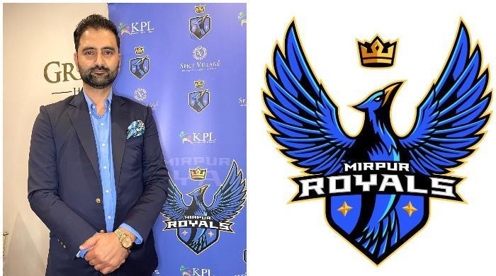 KPL 2021: UK businessman buys Mirpur Royals to celebrate Mirpuri culture