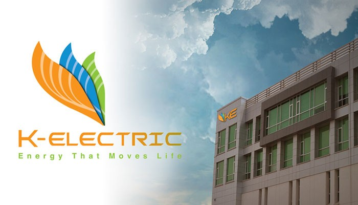 K-Electric has submitted an additional Rs140bln investment plan to NEPRA.