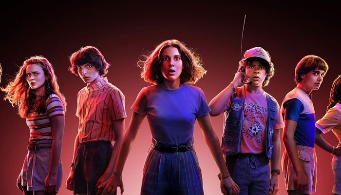 Joe Keery and Shawn Levy revealed what fans can expect from the new season of Stranger Things