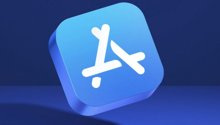 US legislation aims to break grip on app stores