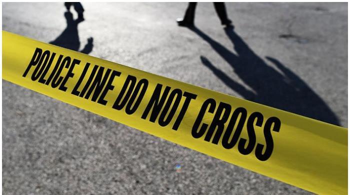 Karachi: FIA, police foil terrorist bid planned for Independence Day