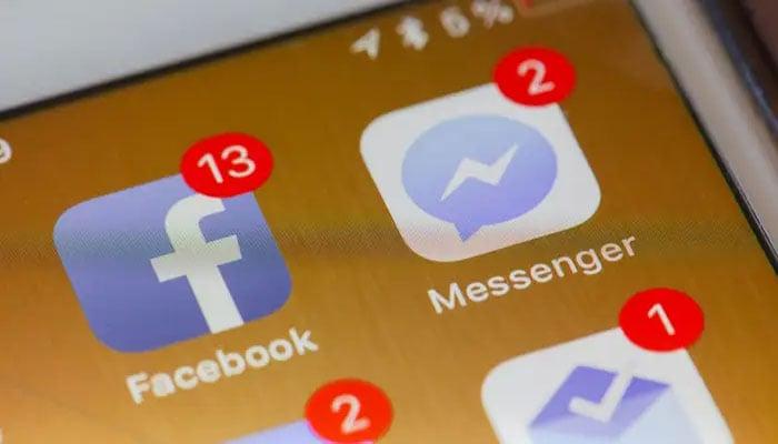 Facebook encrypts Messenger calls in privacy move