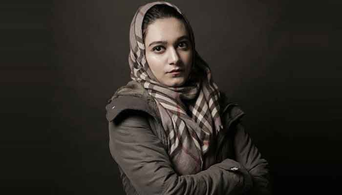 Khadija Siddiqui. — Photo courtesyShafaq n Kami Studios