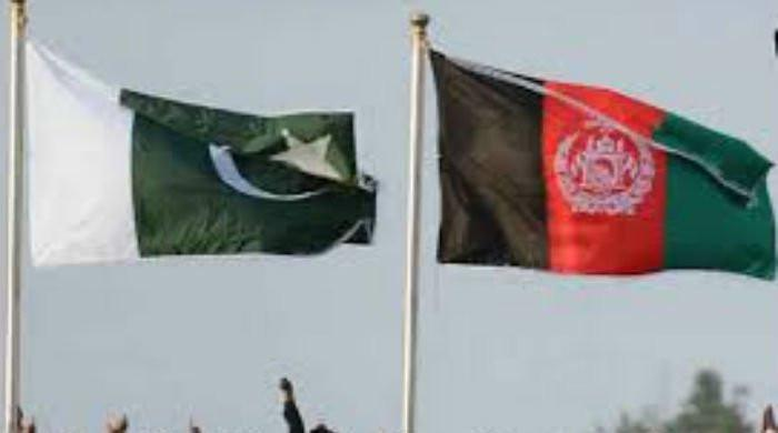 Why won't the world recognise Pakistan's true role in Afghanistan?