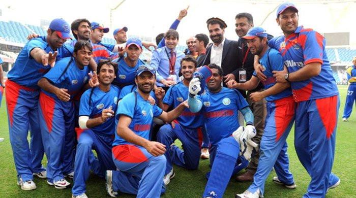 Taliban tell Afghanistan Cricket Board to carry on activities as usual: sources