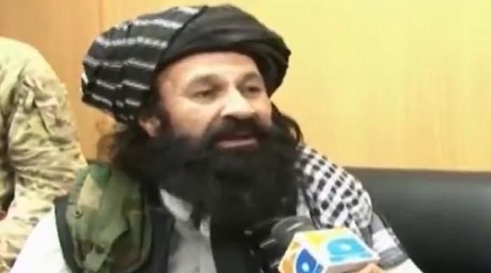 Ashraf Ghani, Amrullah Saleh can return to Afghanistan if they want: Taliban