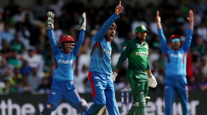 Pak vs Afg ODI series postponed: PCB