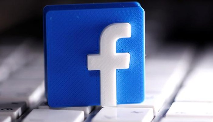 Facebook to restore audio, video call option to main app