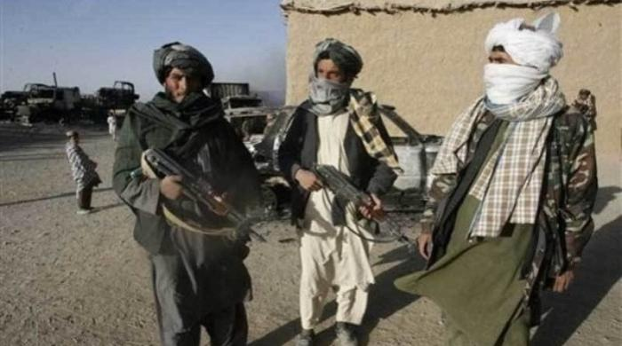 Why Pakistan should be concerned about the Taliban ascendancy in Afghanistan