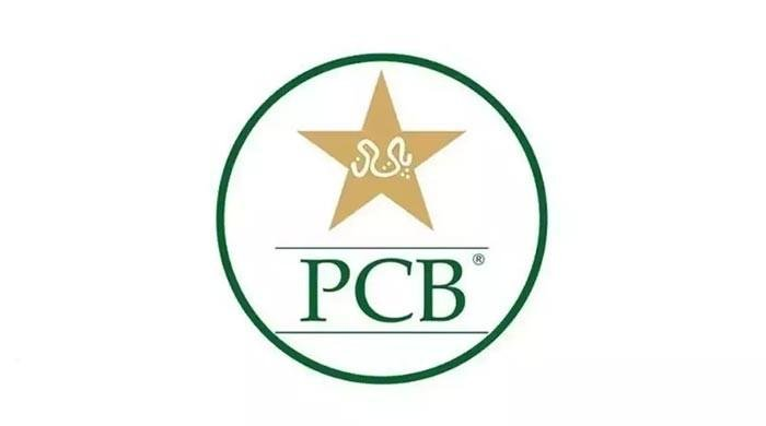 PCB to get new chairman on September 13