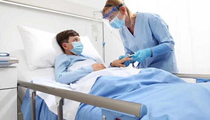 New Zealand extends national virus lockdown