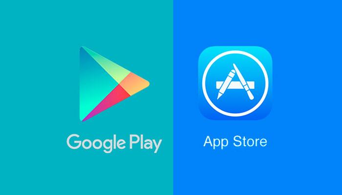 App store antics: Legal screws tighten for Google, Apple