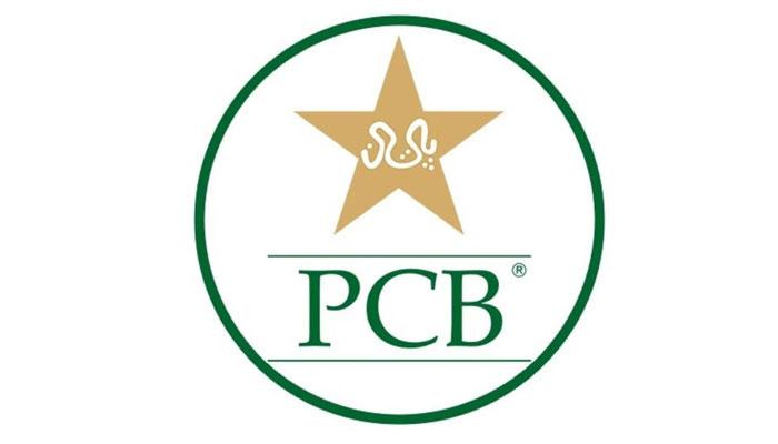 The PCB logo.