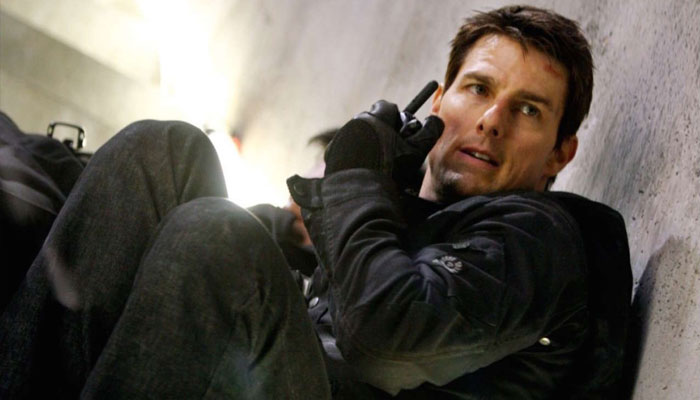 'Mission: Impossible 7' rejects covid-19 insurance lawsuit