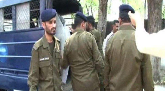 Three men gang-rape two young women at factory in Lahore, factory owner arrested: police