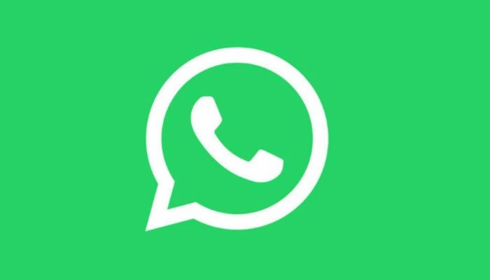 How you can transfer your WhatsApp chat history from an iPhone to Android phone