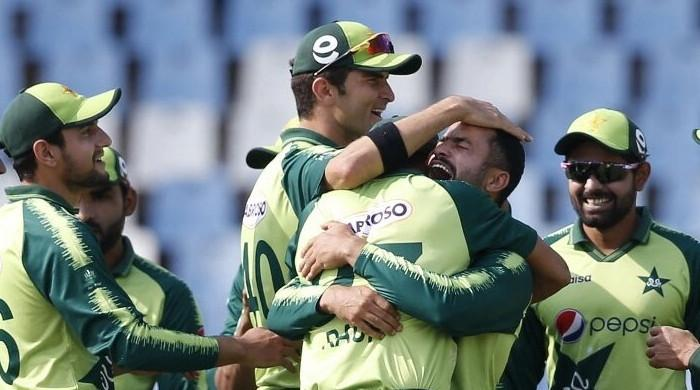 'Only a miracle can make Pakistan win ICC T20 World Cup'