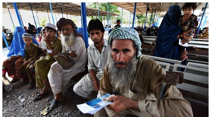 How refugee-friendly Pakistan has gotten its policy on refugees wrong