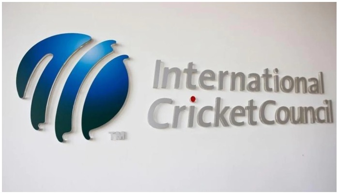 ICC fears Taliban might ban womens cricket in their new regime. Photo Reuters