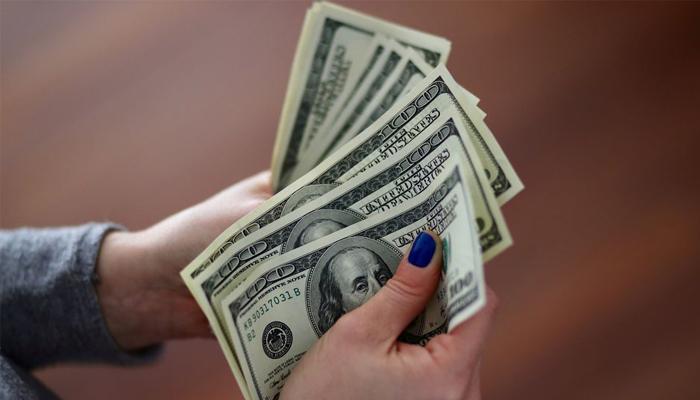 Remittances jump 27% to $2.65 billion in August
