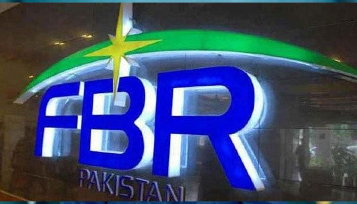 Amnesty scheme: FBR allows people to file declarations till Sept 25