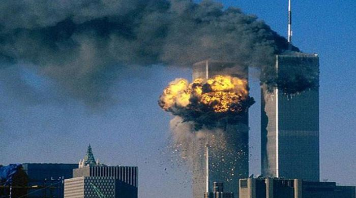 9/11: Globalised terror, Islamophobia and the Importance of religion