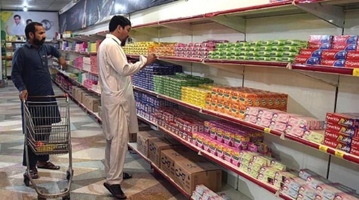 Utility stores increase prices of essential commodities